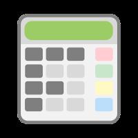 Fubajit Shopping Calculator