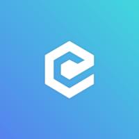 Centerbase Mobile