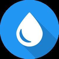 Aqua Alert