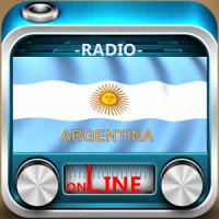 Argentina FM Live Radios