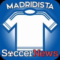 Soccer News For Madridista - Latest Headlines