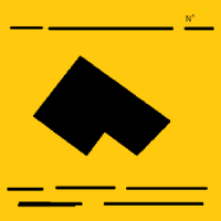 Territory Assistant