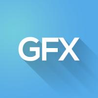 GFXBench Benchmark