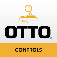 OTTO Engineering Catalog App
