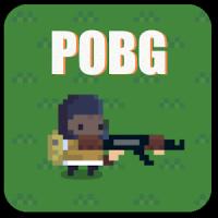 Pocket Battlegrounds