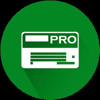 Calcolatore Codice Fiscale Pro