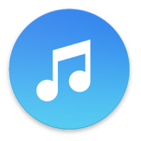 Fx Music Player