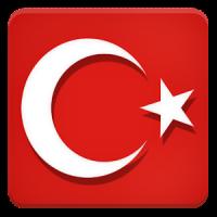 Turkish Top 2020 Ringtones
