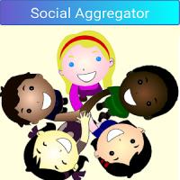 Social Aggregator
