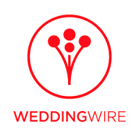 Wedding Planner by WeddingWire.in