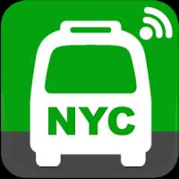 NYC Bus Tracker (Offline NYC Maps)