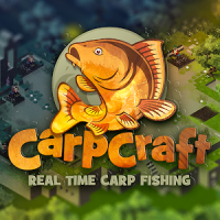 Carpcraft
