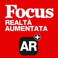 Focus Realtà Aumentata