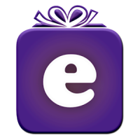 Eboxmart Online Shopping India