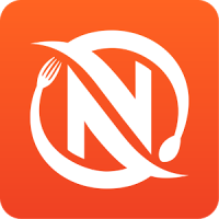 Weight Loss Coach & Calorie Counter - Nutright