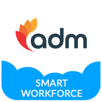 ADM Smart Workforce