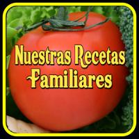 Recetas mexicanas familiares, faciles y economicas