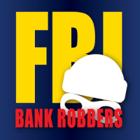 FBI Bank Robbers