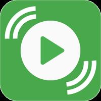 xTorrent -Torrent Video Player