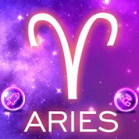 Aries constellation Themes