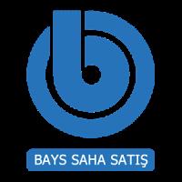 BAYS Mobil Saha Satış Sistemi