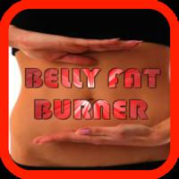 Belly Fat Burner