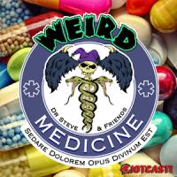 Weird Medicine
