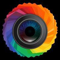 Insta Beauty Photo Filters