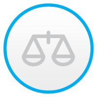 IETL Institute for European Traffic Law