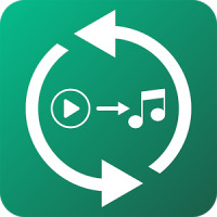 Convert Video to Audio. Any Mp4 to Mp3 Converter.