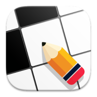 Crossword Words Game - wikigame