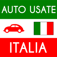 Auto Usate Italia