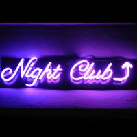 Night Clubs Dances USA