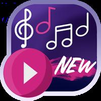 Ringtones Free New Songs
