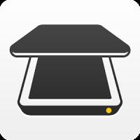 iScanner Pro