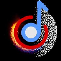 Music Player 2019 New