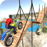 Bike Stunt Race Master 3d Racing - New Free Games