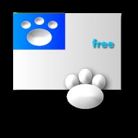 Cat's Pocketbook free