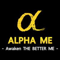 Alpha ME