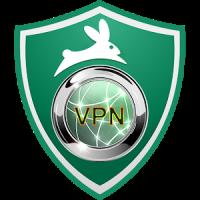 Unlimited Free VPN Turbo Speed VPN