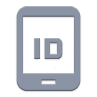 Device ID (Mobile and Watch)