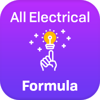 Electrical formula and calculation