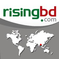 Risingbd official mobile app