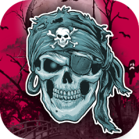 WAStickerApps Horror Sticker Pack