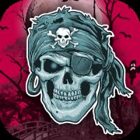 WAStickerApps Horror Sticker Pack