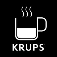 Krups Espresso