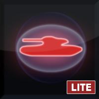 Tank Assault Extreme Lite