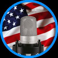 US Radio Stations   Online Radio USA FM AM