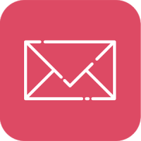 Email: Mail for Gmail