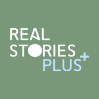 Real Stories Plus - Documentaries